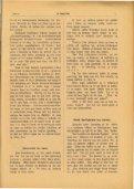 Noen nr i ett - Page 7