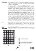 91220 - Järbo Garn AB - Page 4