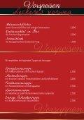 Partyservice Maschmann - Seite 3
