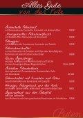 Partyservice Maschmann - Seite 4