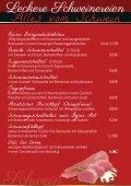 Partyservice Maschmann - Seite 7