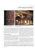 punkt1_09 Don Justo - Seite 4