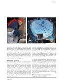 punkt1_09 Don Justo - Seite 6