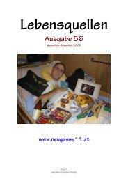 Lebensquellen - Neugasse11.at