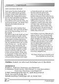 FK 125 (PDF) - OLG Suhr - Page 2