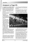 FK 125 (PDF) - OLG Suhr - Page 4