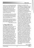 FK 125 (PDF) - OLG Suhr - Page 5