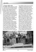 FK 125 (PDF) - OLG Suhr - Page 6