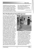FK 125 (PDF) - OLG Suhr - Page 7