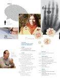 Nutzen und Effekte der Grundlagenforschung - FWF - Seite 2
