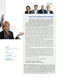 Nutzen und Effekte der Grundlagenforschung - FWF - Seite 3