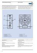Drehzahl-Überlagerungsgetriebe Phase shifter ... - Base Industrial - Seite 4