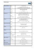 Drehzahl-Überlagerungsgetriebe Phase shifter ... - Base Industrial - Seite 7