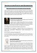 Starfleet-Gazette, Ausgabe 009 - Starfleet Online Blog - Seite 3