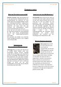 Starfleet-Gazette, Ausgabe 009 - Starfleet Online Blog - Seite 6