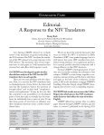 Download PDF - The Council on Biblical Manhood and Womanhood - Page 3
