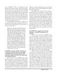 Download PDF - The Council on Biblical Manhood and Womanhood - Page 4