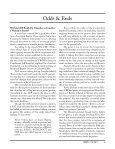 Download PDF - The Council on Biblical Manhood and Womanhood - Page 6