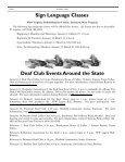 December 2007 newsletter - DHHR - Page 2