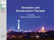 Download (pdf-Datei, 926 KB) - Arbeitsgemeinschaft ...