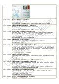 Schweizer 8000er Expeditionsliste - Willy Blaser - Page 3