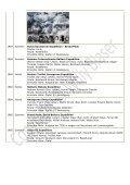Schweizer 8000er Expeditionsliste - Willy Blaser - Page 5