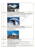 Schweizer 8000er Expeditionsliste - Willy Blaser - Page 6