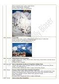 Schweizer 8000er Expeditionsliste - Willy Blaser - Page 7