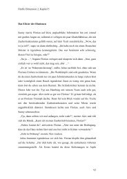 Kapitel 5 als PDF
