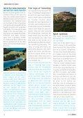 enjoyistra - Turistička zajednica općine Vrsar - Seite 6