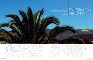 Die Vielvölkerstadt Los Angeles entwickelt sich zur ... - Hannes Klug