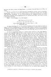 Diesing 224 p. 227. - Macrostomorpha