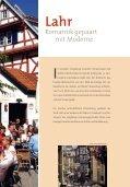 30 steuerbegünstigte Eigentumswohnungen in - solarathome.de - Page 4