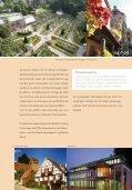 30 steuerbegünstigte Eigentumswohnungen in - solarathome.de - Page 5