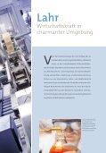 30 steuerbegünstigte Eigentumswohnungen in - solarathome.de - Page 6