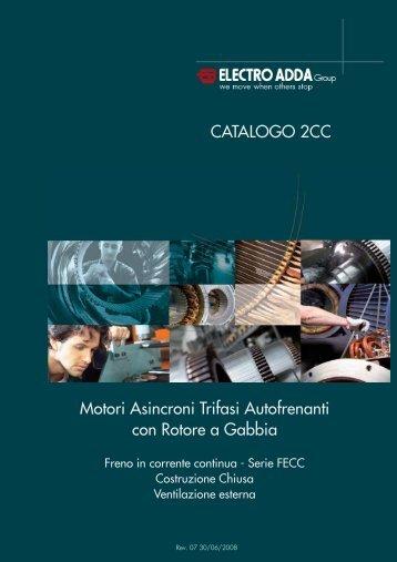 Catalogo 2CC.pub - An.Ta. S.r.l.