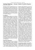 Gug-Sønder Tranders Lokalhistoriske Arkiv Årbog 2008 - Page 3