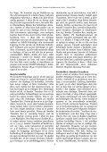Gug-Sønder Tranders Lokalhistoriske Arkiv Årbog 2008 - Page 4