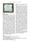 Gug-Sønder Tranders Lokalhistoriske Arkiv Årbog 2008 - Page 6