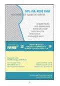 Fischerfestheft Teil 1 - Rheinisches Fischerfest - Seite 4