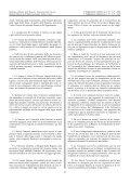 parte seconda deuxième partie atti emanati da altre amministrazioni ... - Page 4