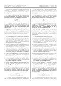 parte seconda deuxième partie atti emanati da altre amministrazioni ... - Page 5