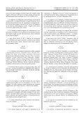 parte seconda deuxième partie atti emanati da altre amministrazioni ... - Page 6