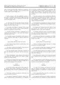 parte seconda deuxième partie atti emanati da altre amministrazioni ... - Page 7