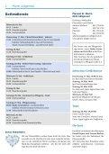 Pfarreiblatt Nr. 10/2012 - Pfarrei St. Martin Adligenswil - Page 2