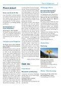Pfarreiblatt Nr. 10/2012 - Pfarrei St. Martin Adligenswil - Page 3