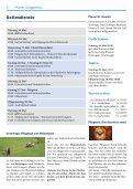 Pfarreiblatt Nr. 10/2012 - Pfarrei St. Martin Adligenswil - Page 6
