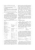 단백질 접힘 현상을 예측하기 위한 Hydrophobic-Hydrophilic 모델에서 ... - Page 3