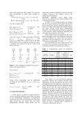 단백질 접힘 현상을 예측하기 위한 Hydrophobic-Hydrophilic 모델에서 ... - Page 4