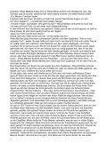 Dorfgeschichten Mein Dorf, wie es lebt und lacht! - Page 3